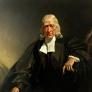 世界はわが教区―ジョン・ウェスレーの生涯(8)インディアンに福音を