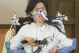 """""""難病だからこそ生きる意味がある"""" 「35歳までの命」余命宣告受けた筋ジストロフィー患者の保田広輝さん"""