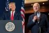 米大統領選 「福音派」の現状示す対照的な2つのサイト