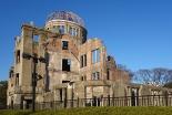 核兵器禁止条約発効へ 日本の宗教者も歓迎「共に喜びを分かち合いたい」