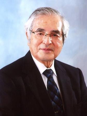 国吉守氏死去、87歳 那覇バプテスト教会名誉牧師