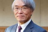 学術会議任命拒否問題、東京基督教大学長「理由の説明と速やかな任命を」