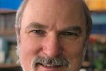 世界福音同盟、次期総主事にドイツ人神学者のトーマス・シルマッハー氏