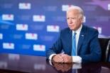 【CP独占寄稿】バイデン米大統領候補「私の政治を導いたのは、最も重要な掟」