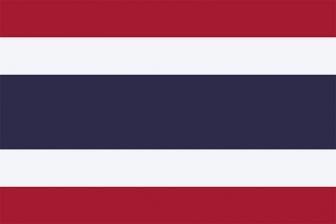 世界宣教祈祷課題(10月31日):タイのイスラム少数部族