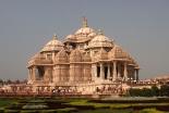 世界宣教祈祷課題(11月2日):インド