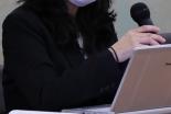 「キリスト教界の課題として認識を」 聖路加チャプレンから性被害 元患者の女性が会見