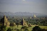 世界宣教祈祷課題(11月4日):ネイ族