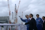 NCC、福島原発処理水の海洋放出に反対 核兵器禁止条約の批准も訴え