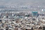 世界宣教祈祷課題(11月13日):タジキスタン