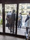 涌谷保育園職員17人が退職届、元園長牧師がハラスメント
