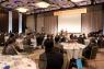 コロナ禍の今こそ、共に祈りを 第20回日本CBMC国家朝餐祈祷会