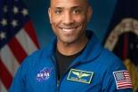 米クリスチャン宇宙飛行士、聖書を持って宇宙に ネット礼拝も参加予定