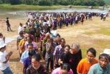世界宣教祈祷課題(11月23日):タイ