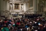 米最高裁、NY州の宗教施設に対するコロナ規制に違憲判決 カトリック教区などが勝訴