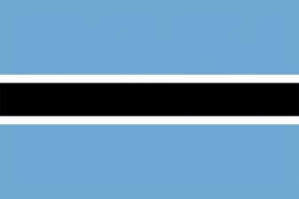 世界宣教祈祷課題(12月9日):トンガ族