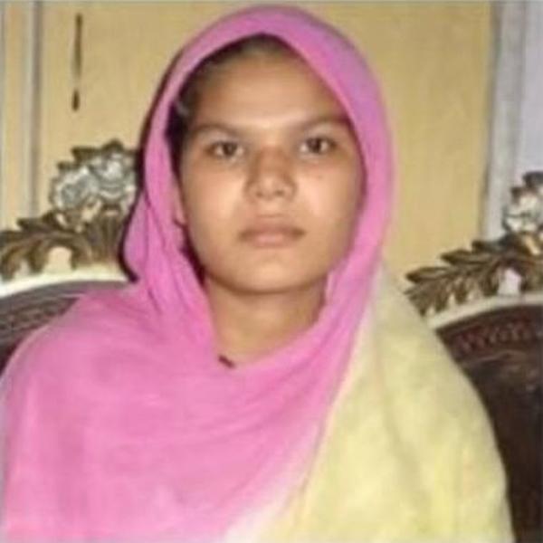 キリスト教徒の24歳女性、イスラム教への改宗伴う結婚拒否し射殺される