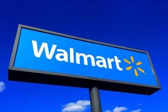 ビジネスと聖書(6)返品自由で成功したウォルマート社 中林義朗