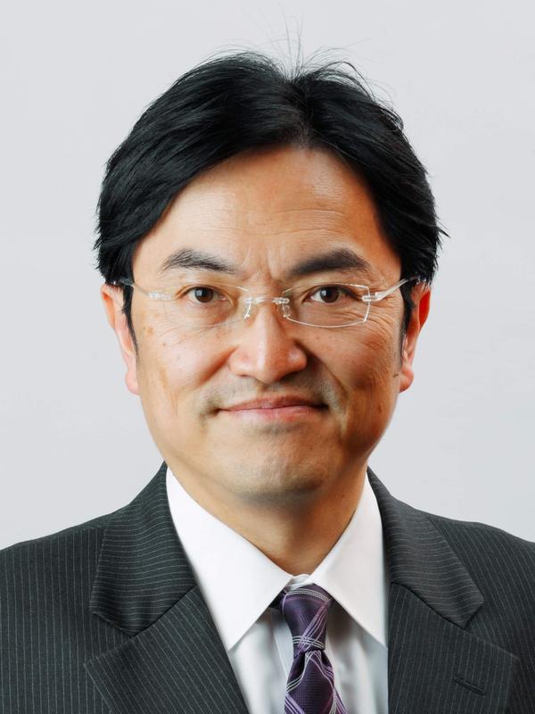 立教大学、次期総長に西原廉太氏を選出