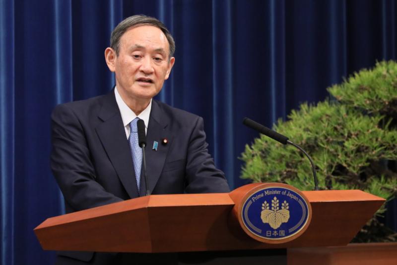 1都3県に「緊急事態宣言」検討 新型コロナ感染拡大で首相が表明