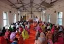 「改宗禁止条例」でキリスト教徒に初の逮捕者、貧困層への支援活動中に インド北部