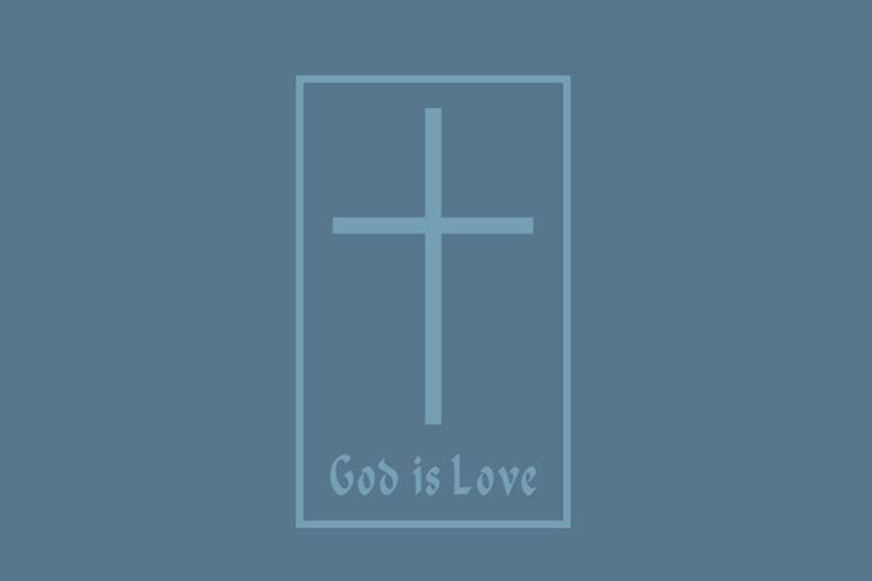 真理はあなたを自由にします イエス・キリスト・エクレシアよろこび研究会