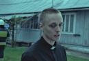 映画「聖なる犯罪者」に見るヨーロッパ的「救い」の危うさ