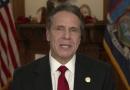 米NY州知事「黒人や貧困層に行き届くまでワクチン接種しない」 聖書引用しメッセージ