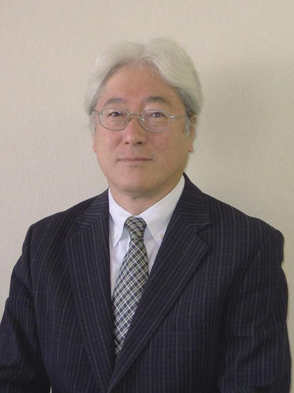 石田学氏(写真:日本聖書協会)