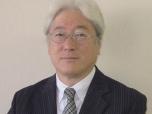 日本聖書協会、新理事長に石田学氏を選出
