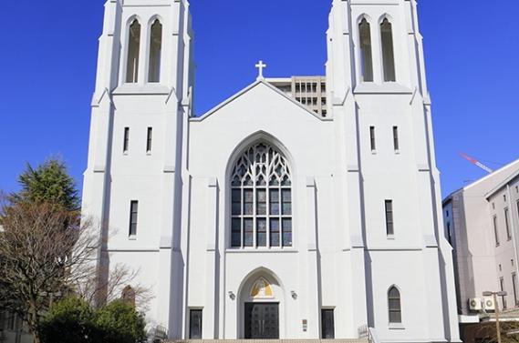 緊急事態宣言、7府県に拡大 対象地域のカトリック教区が相次いで対応方針発表