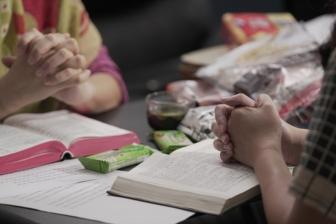 世界3億4千万人のキリスト教徒が迫害下に コロナ禍で差別増、北朝鮮が20年連続ワースト1位