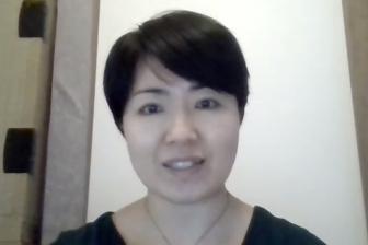 「救えず怒りと虚しさ込み上げた」 クラスター施設で緊急支援、JOCSワーカーの雨宮春子さんが報告