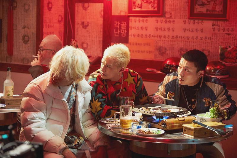 令和時代の「ヤクザ映画」考 「ヤクザと家族 The Family」と「すばらしき世界」