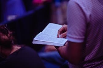 「教会は人種的に分離され過ぎている」 米国人の4割以上が回答