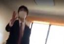 宮城労働局が涌谷保育園元園長牧師のパワハラ認定、日本基督教団議長「解決に向けて全力尽くす」