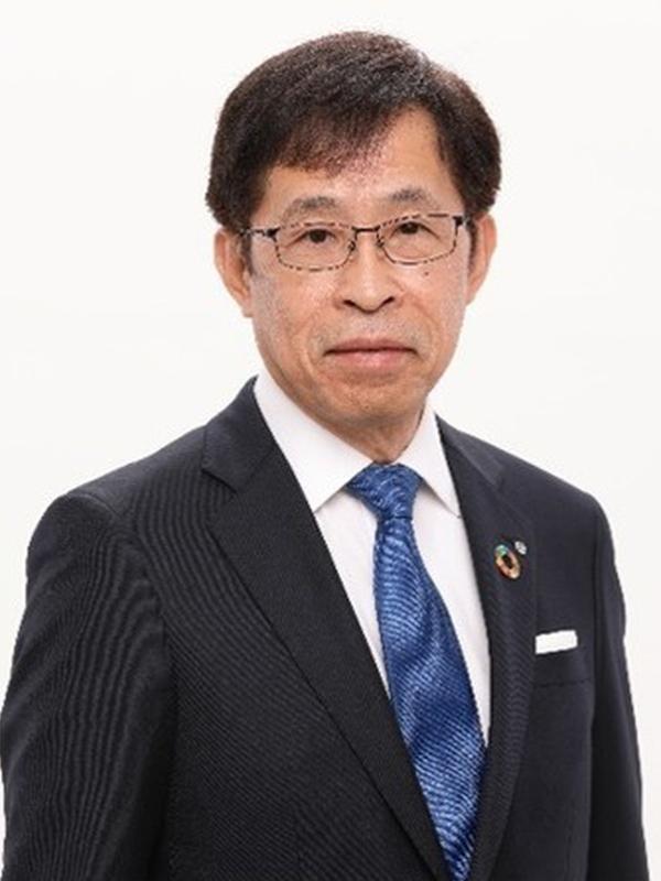 聖隷福祉事業団、新理事長に青木善治氏