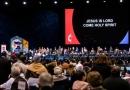 同性愛めぐり分裂見通しの米合同メソジスト教会、保守派が新教団名発表