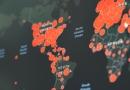 コロナ禍で宗教グループが「スケープゴート」にされている 世界各地で事例報告