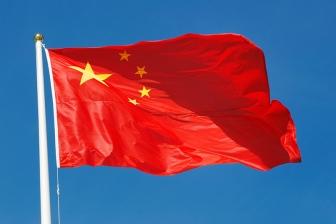 世界宣教祈祷課題(3月4日):中国