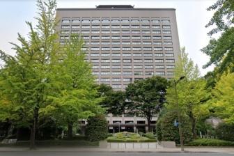 涌谷保育園元園長のパワハラ問題、保護者会が指導監査求め宮城県に請願