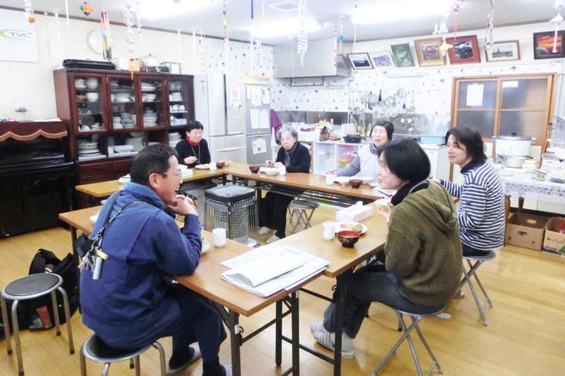 「連帯のきずなを希望の光に」 日本カトリック司教団、震災10年でメッセージ
