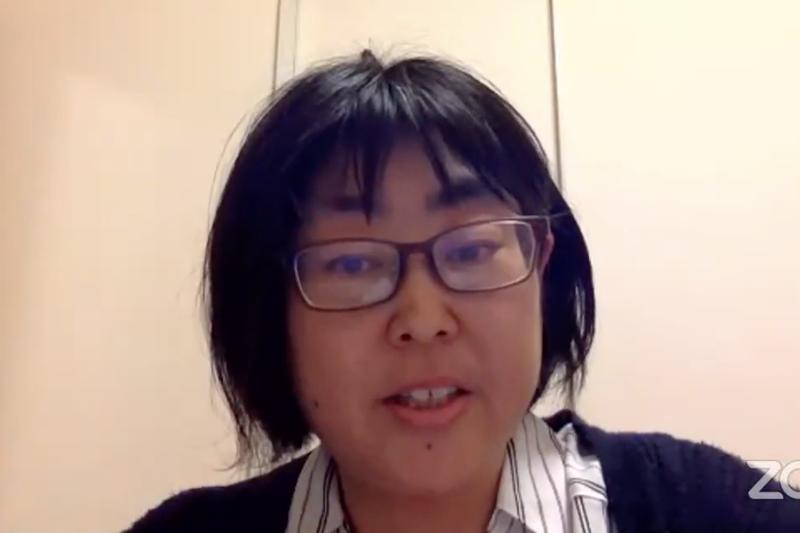 「コロナの時代と教会」 日本カトリック正義と平和協議会・全国会議基調講演会