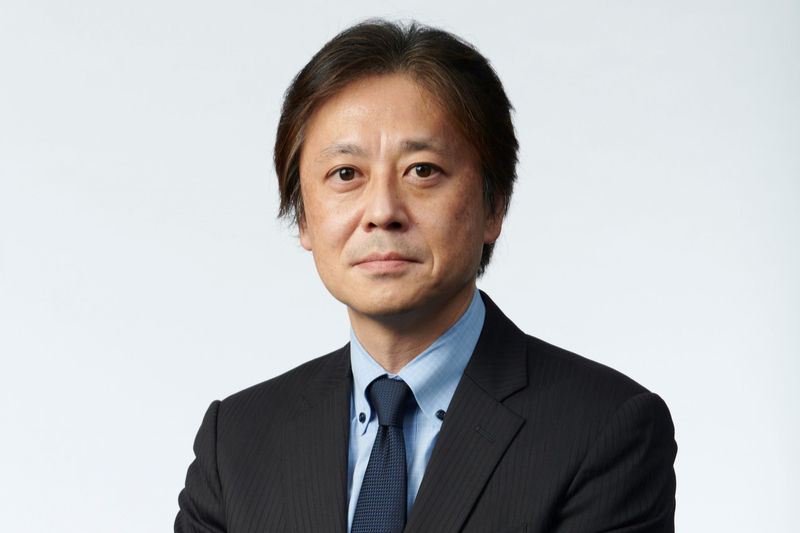 関東学院大学、新学長に小山嚴也氏 前経営学部長