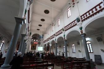 礼拝堂提供したカトリック信者に340万円の罰金 中国浙江省