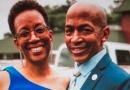 牧師夫妻が耳噛みちぎられ、目えぐられる猟奇事件の被害に 米シカゴ