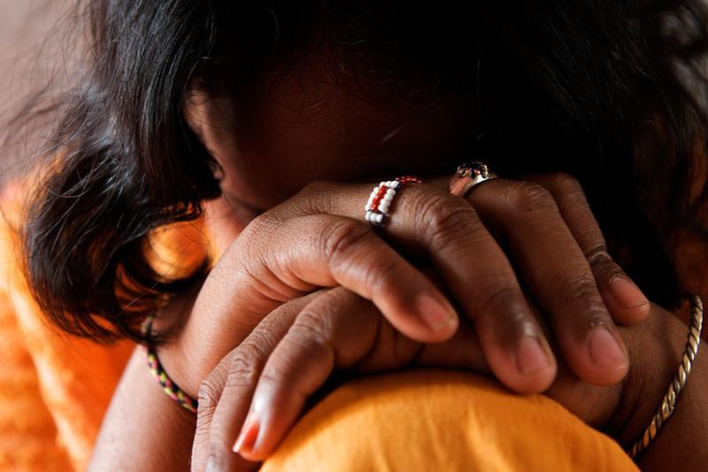 児童婚、コロナ禍で2倍以上に増加の地域も ワールド・ビジョン