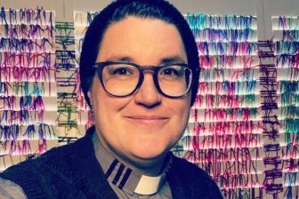 米国福音ルーテル教会でトランスジェンダーの監督誕生へ