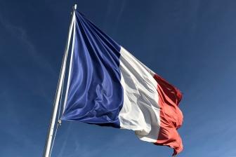 世界宣教祈祷課題(6月5日):フランス