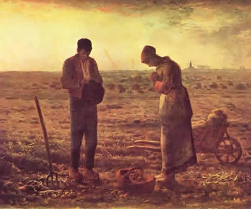 日本人に寄り添う福音宣教の扉(122)認知症の父と過ごす日々 広田信也